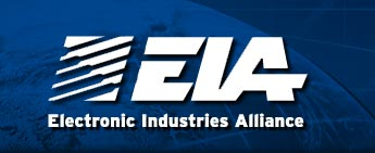 Electronic Industries Alliance