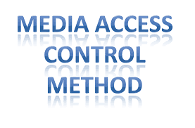 Media Access Control Method