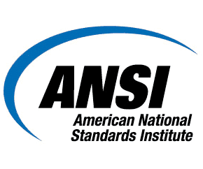 ANIS - American National Standards Institute