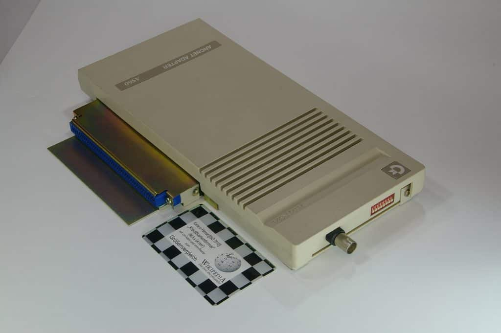 ARCNET Adapter