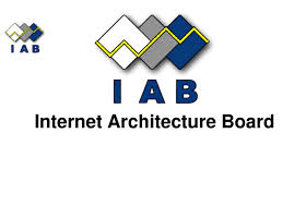Internet Architecture Board (IAB)