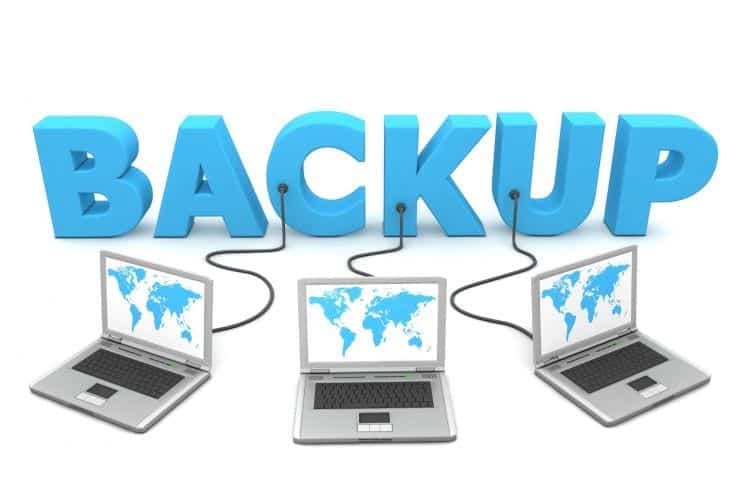 Backup – Network Encyclopedia