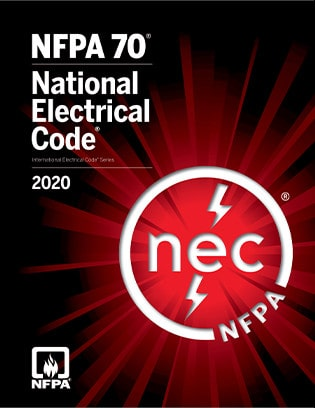 National Electric Code (NEC)